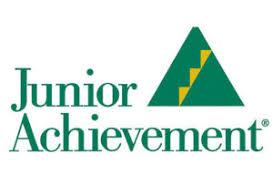 Junior Achievement Clip Art