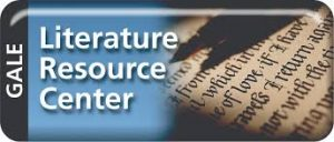 Articles from magazines and scholarly journals