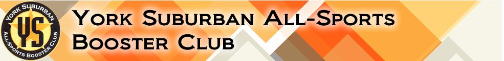ASB Banner Image