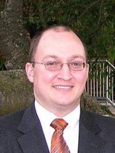 Brian Ellis