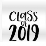 Class 2019