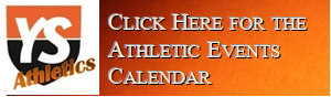 Click here for Athletic Calendar