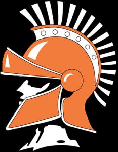 Trojan Head Image