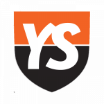 Logo-700x700-300x300