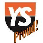 YS Proud Shield