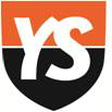 YSpssmall