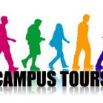 Campus Tours Image