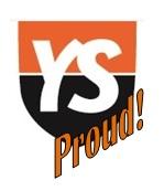 YS Proud