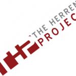 CHProject