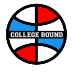 college-bound athletes