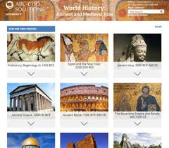 World History 1