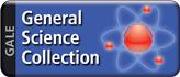gen-science-web