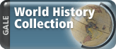 world-hist-web