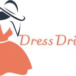 dress drive