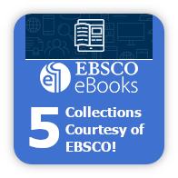 EBSCO-5-Coll