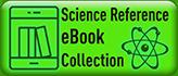 ScienceRefEbook-web2