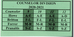 20-21 counselor division