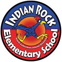 IR logo (1)