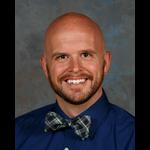Dr. Snedden - Principal