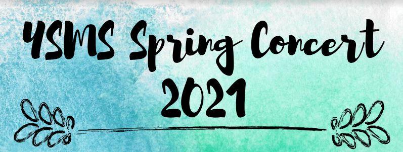 SpringConcert2021