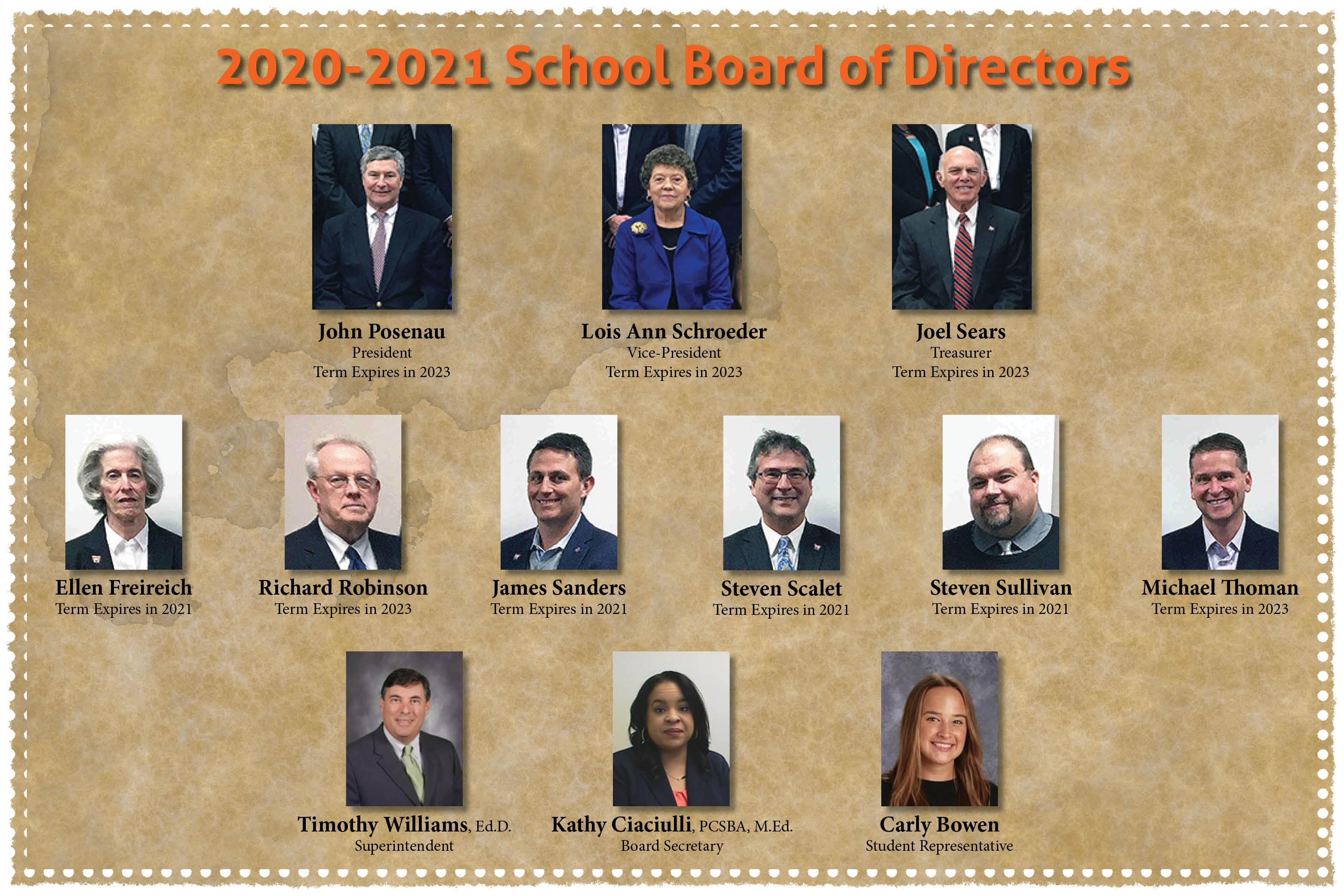 2020-2021 School Board_9