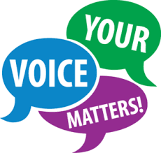 Source: http://www.stsylvesters.ie/t2/calling-all-lgfa-volunteers-please-complete-important-survey/image