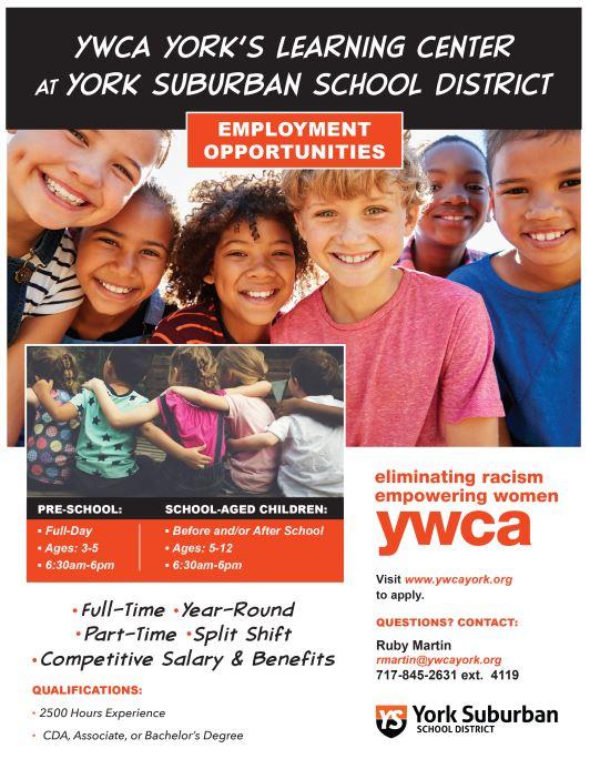 YWCA-hiring-flyer-jpg