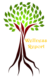 Wellness Report