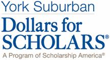 YS Dollars for Scholars