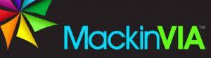 MacinVIA logo