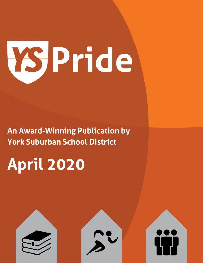 YS Pride April 2020 1