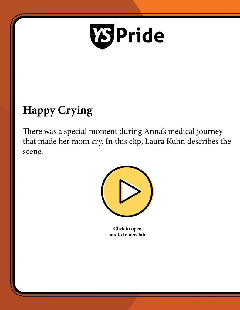 YS Pride April 2020 13