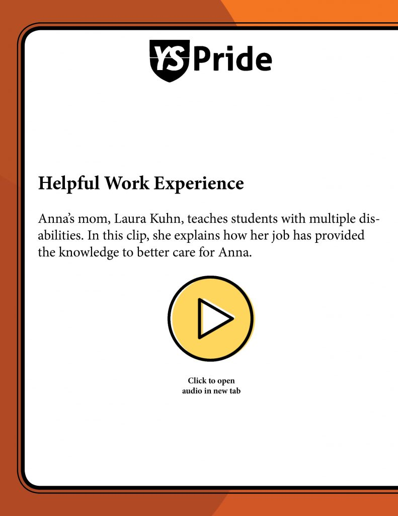 YS Pride April 2020 16