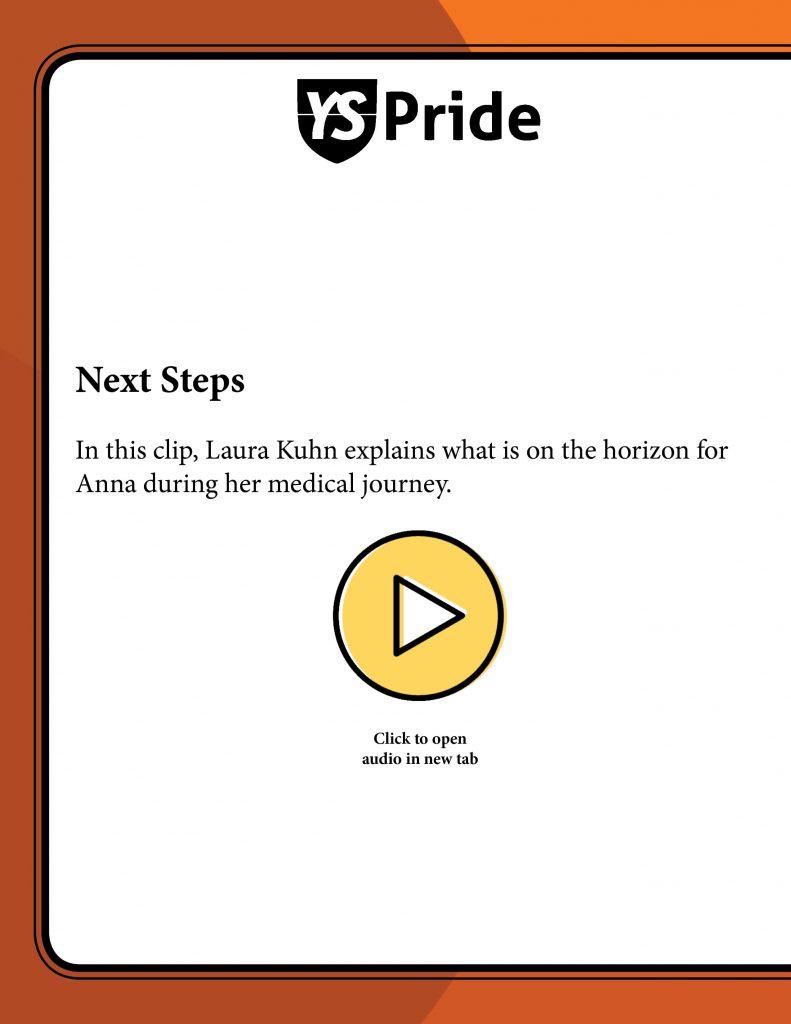 YS Pride April 2020 36
