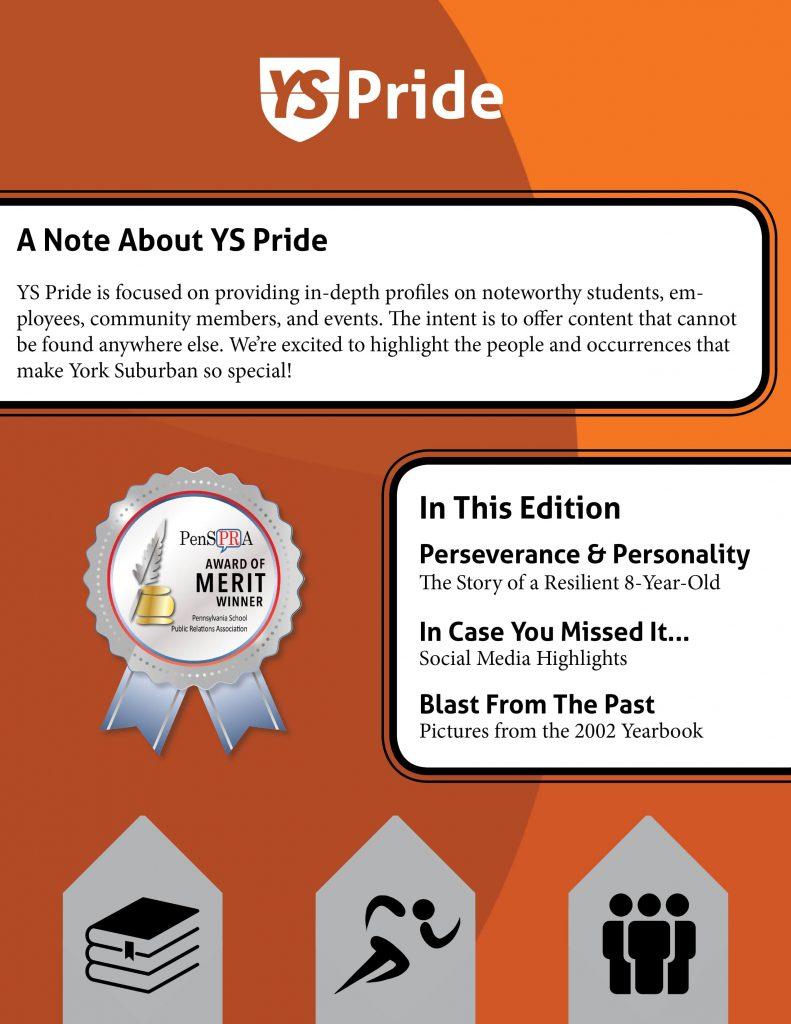YS Pride April 2020 2