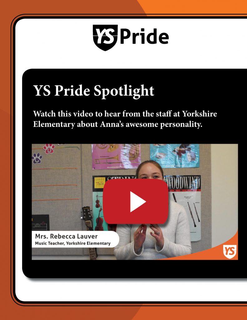 YS Pride April 2020 18