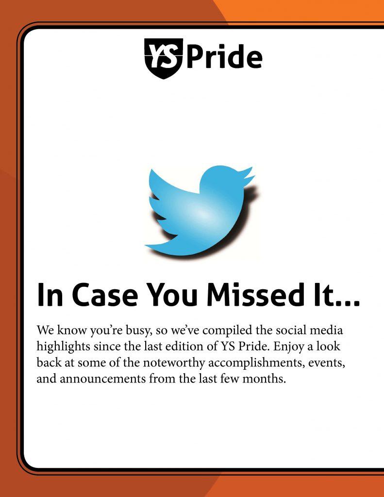 YS Pride April 2020 19
