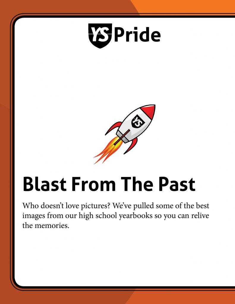 YS Pride April 2020 33