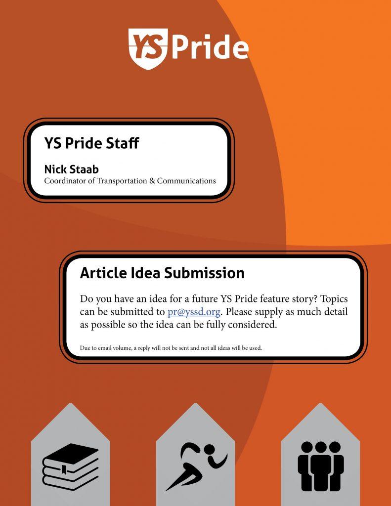 YS Pride April 2020 34