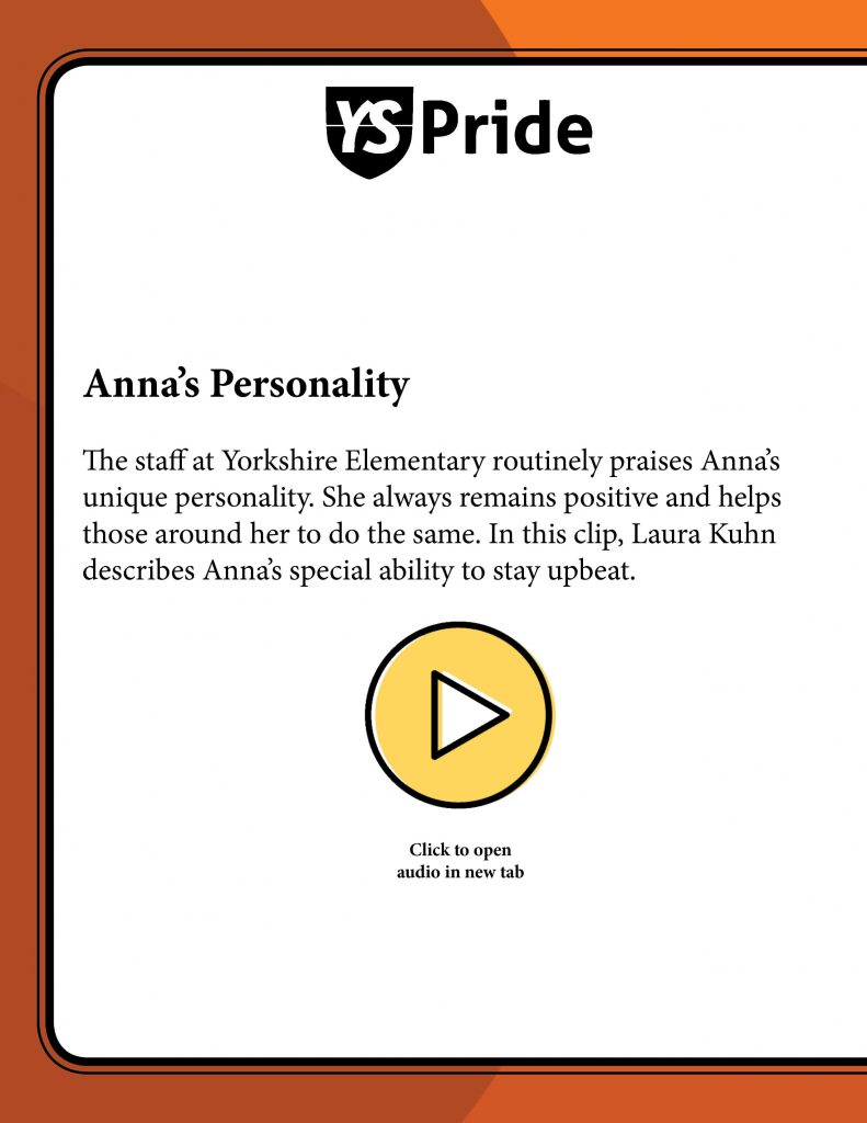 YS Pride April 2020 5