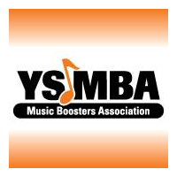 Music Boosters