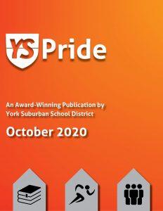 Pride_Oct 2020_1