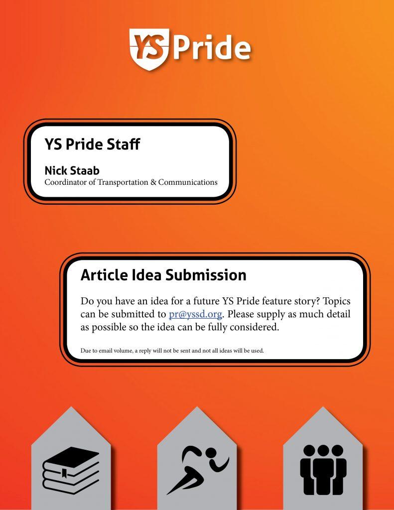 Pride_Oct 2020_37