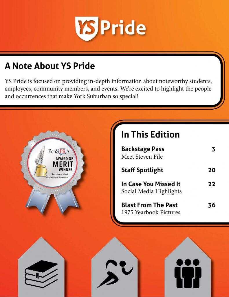 Pride_Oct 2020_2