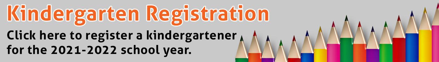 Kindergarten Registration for Website_1400 x 200
