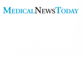 MedicalNewsToday Img