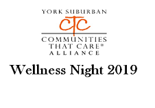 Wellness Night