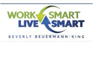 Work Smart Live Smart