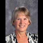 Donna Biser
