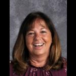 Kathy Cardello